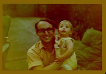 http://www.corycullinan.com/Images/Dad_and_Cory.JPG