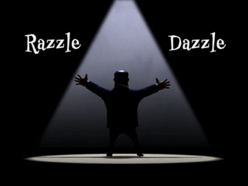 http://www.corycullinan.com/Images/RazzleDazzle.jpg