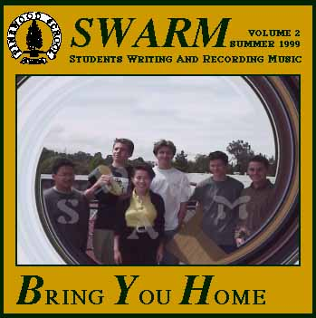http://www.corycullinan.com/Images/SWARM_2_Cover.JPG