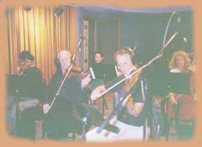 http://www.corycullinan.com/Images/String_Players.JPG